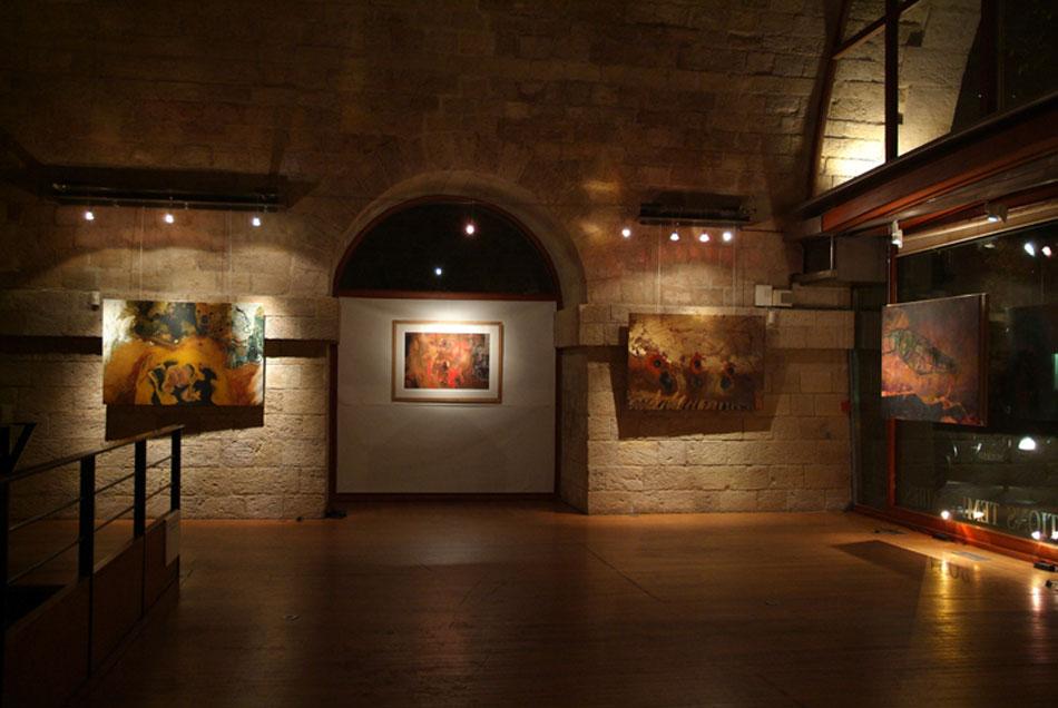 3-expo-viaduc-des-arts.Paris_