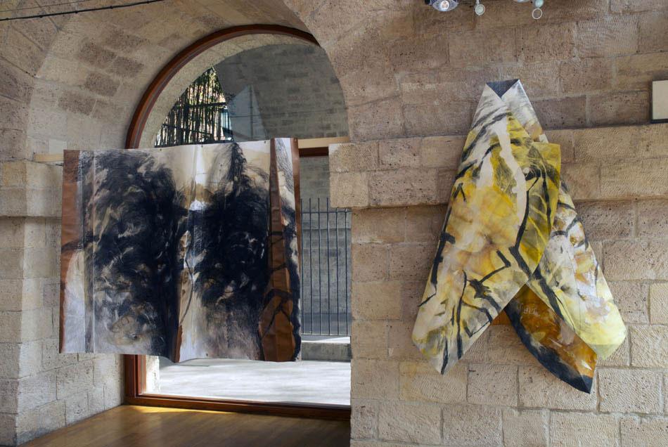 exhibition1.2011.Viaduc-des-arts
