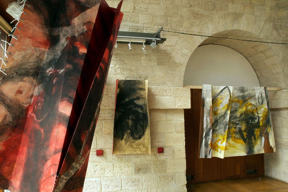 exhibition2.2011.viaduc-des-arts